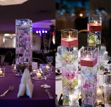 taller square vase enchanting wedding decoration u2013 weddceremony com