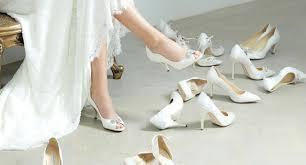 chaussures pour mariage quelles chaussures pour mon mariage photography