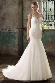 low waist wedding dress plenty of lace wedding dresses 2017 on sale best lace wedding