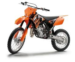 85cc motocross bike 2012 ktm 85 sx 17 14 review top speed