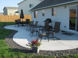 Backyard Simple Landscaping Ideas Best 25 Simple Backyard Ideas Ideas On Pinterest Fun Backyard
