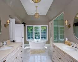 Gold Bathroom Light Fixtures Endearing Picture Apartment At Gold Gold Bathroom Light Fixtures