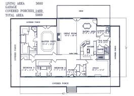 Shop House Floor Plans The Ellijay Steel Home Package For Sale Lth Steel Structures
