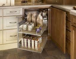 new kitchen cabinet parts cochabamba