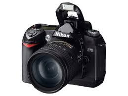 Memory Card Nikon D70 photos not saved to memory card nikon d70 ifixit