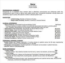 licensed practical nurse resume format forms of english essays esl dissertation proposal ghostwriters