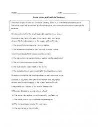 first grade mental math worksheets cbse class 5 maths decimals