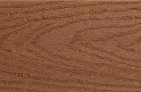trex select decking u0026 railing for decking composite designs trex