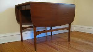 Drop Leaf Table Uk Dark Traditional Wooden Drop Leaf Coffee Table Shelf Idea Wood