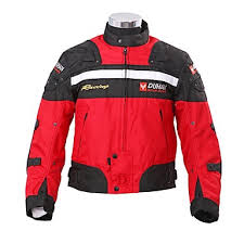 warm cycling jacket cycling jackets cycling jerseys trek radioshack livestrong