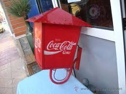 1997 coca cola ceiling fan 187 best 14 coke lamps phones frames images on pinterest