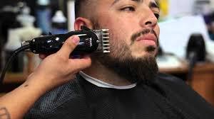 cut above the rest u2013 london u0027s finest barber shop