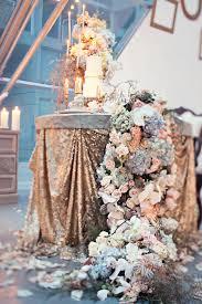 marie antoinette inspired bridal editorial vancouver bridal hub