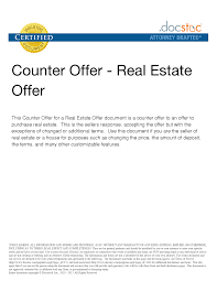 real estate sle cover letter 28 images resume in sales