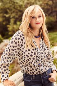 reese witherspoon u0027s southern charm southern living
