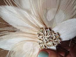 173 best feathers and flora art deco glamour images on pinterest