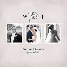 best wedding photo album 25 best wedding album cover ideas on hardcover photo