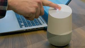 Smart Home Products by Best Home Product Of 2016 Google Home Smart Assistant Digital