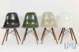 modern vintage amsterdam original eames furniture u2014 home