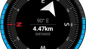 gps apk gps compass navigator v2 19 2 pro apk apkmb