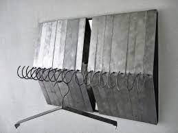 best modern coat rack ideas u2014 luxury homes