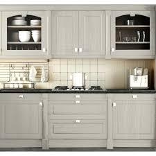 Kitchen Cabinet Restoration Kit Abstract Ash Cabinet Paint Kit Totally Ugly Kitchen Cabinets Your