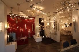 licht und design wassmerdesign individuelle leuchten und wohnaccessoires wohn