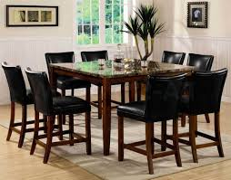dinning dining table cover pad table protector dining room table
