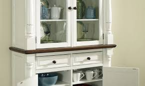 Display Cabinet Canberra Curious Picture Of Cabinet Zebronics Golf Atx Cute Cabinet