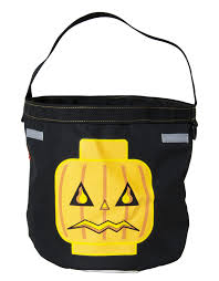 halloween pails wholesale compare prices on personalized halloween bags online shopping buy