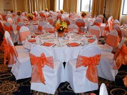 party rentals west palm party rental tent rental chairs rental tables rental