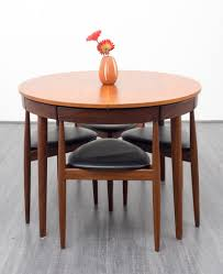 dining room tables for small spaces 5 golden rules to create beautiful small dining rooms