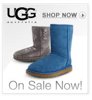 ugg boots sale size 2 40 sale