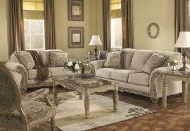 admirable pictures koibitokibun oak dining room furniture fabulous