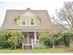 4329 se steele st portland or 97206 mls 17094227 redfin