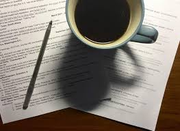 sle resume format for journalists arrested or restrained at dapl 10 tips for applying for jobs in journalism