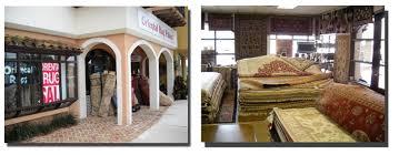 Oriental Rug Cleaning Fort Lauderdale Oriental Rug Palace Florida U0027s Oldest Rug Dealer Three Generations