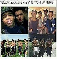 Team Black Guys Meme - search black guy meme memes on me me