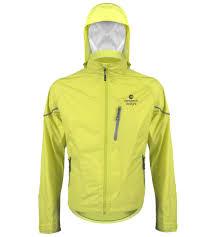 bike raincoat big men u0027s rain jacket waterproof breathable rainwear