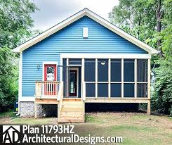 house plans with porches on front and back 233 best small houses images on small houses ranch