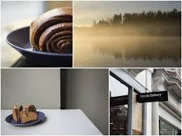 cuisine idealis designing the escape the of nordic bakery