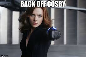 Black Widow Meme - black widow very v neck memes imgflip