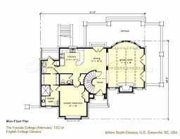 great house plans beautiful photos 1 simple house plans home inspiration