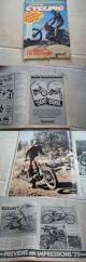 best 25 motocross magazine ideas on pinterest asian drawings magazines vintage motocross magazine popular cycling buy it now only 1 5 on