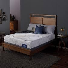 Serta Tranquility Extra Firm Crib Mattress by Serta Perfect Sleeper Harold Hill Cushion Firm Full Mattress