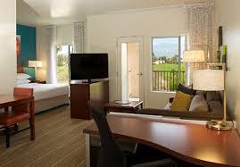 Residence Inn Floor Plans Coachella Weekend 1 Packages Hotel U0026 Travel Packages