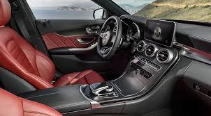 mercedes c class coupe 2014 review mercedes c class c250 bluetec amg line 2014 review by car magazine