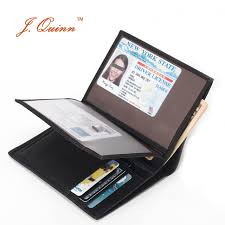 mens travel wallet images J quinn travel wallet men large id wallets zipper pouch 7 credit jpg