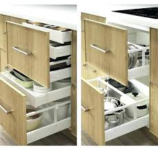 quincaillerie pour cuisine quincaillerie meuble cuisine quincaillerie cuisine quincaillerie