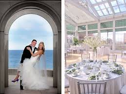wedding venues chicago find downtown chicago wedding venues chicago il